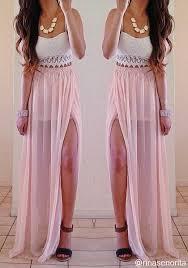 flowy maxi skirts maxi skirt pink