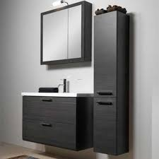 Bathroom Sink Cabinets Modern Traditional Bathroom Ideas Thin White Wall Mounted Modern At