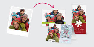 christmas cards christmas cards designs custom christmas cards