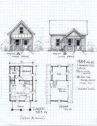 Tri Level House Plans 1970s Floorplans Split Level Floor Plans 1970s Typical Building Form