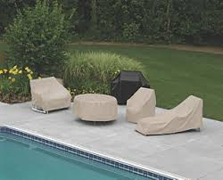 Patio Chair Cover Outdoor Patio Furniture Covers Furniture Homestore