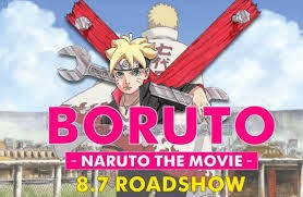 film boruto vostfr telecharger telecharger boruto naruto the movie full movie torrent en ligne