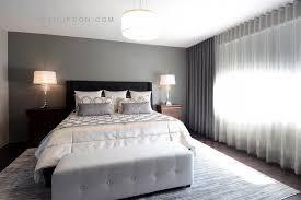 chambre des chambre à coucher style glamourmartine bourdon décoratrice d