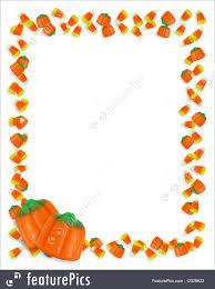 Halloween Card Invitation Halloween Card Border Divascuisine Com