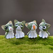 online buy wholesale fairy garden statues from china fairy garden