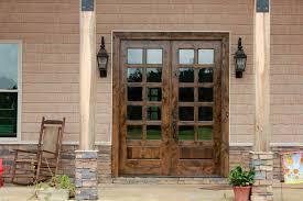 Wide Exterior Door 30 Pictures Exterior Doors For Homes Blessed Door