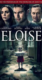 eloise 2017 imdb