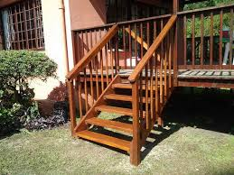 Wooden Stairs Design Outdoor Building Stairs Ideas New Home Design Building Stairs Outdoor