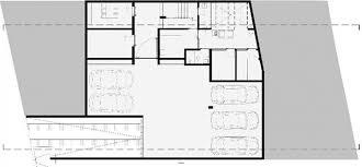 basement garage plans kitchen design house blueprints in basement white floor house and