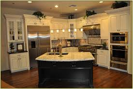 best countertop material home design ideas best countertop materials