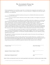 Optimal Resume Cornell Php 1 Year Experience Resume Free Resume Example And Writing