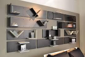 magnetika bedroom magnetic design furniture ronda design magnetika mensole magnetiche camera da letto design
