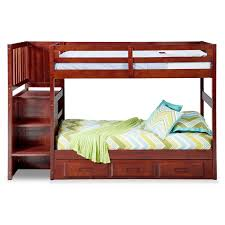 bunk beds bunk bed ladder ikea twin over full bunk bed with