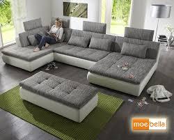 big sofa big sofa with design photo 4808 imonics
