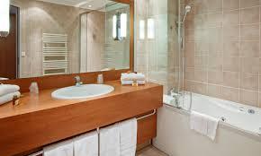 bathroom improvements ideas bathroom improvements ideas home improvement