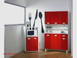 meuble cuisine bas meuble cuisine bas cdiscount pour idees de deco de cuisine