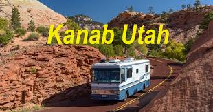 Utah exotic travelers images Kanab hub for the national parks gorgeous canyons nearby jpg
