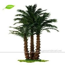 60 best artificial palm trees images on palm trees