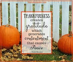 25 thanksgiving bible verses daily bouquets