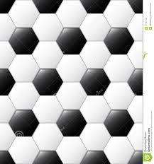 pattern photography pinterest sensational pictures of soccer balls to print free printable