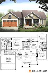 best 25 family home plans ideas on pinterest houses and with