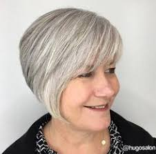 short asymetrical haircuts for women over 50 30 modern haircuts for women over 50 with extra zing layered bobs