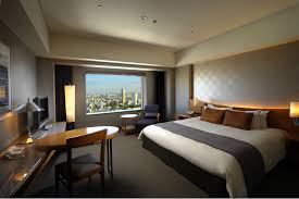 room creative hotel rooms in japan inspirational home decorating