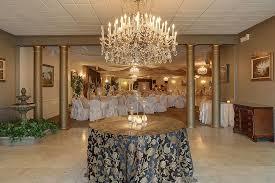 plantation wedding venues magnolia plantation new orleans wedding venue and banquet
