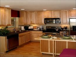 kitchen kitchen ideas with dark cabinets natural wood kitchen full size of kitchen kitchen ideas with dark cabinets natural wood kitchen cabinets maple shaker