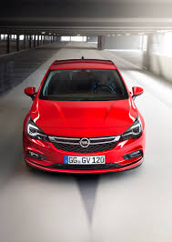opel astra sedan 2015 2016 opel astra k revealed gm authority