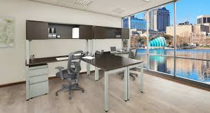 Used Office Furniture Mesa Az Chattanooga Used Furniture Office Furniture Nashville Used