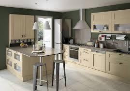 cuisine la peyre cuisine lapeyre nos modèles de cuisine préférés décoration