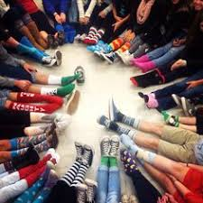 crazy sock exchange 10 gift idea crazy socks socks and gift
