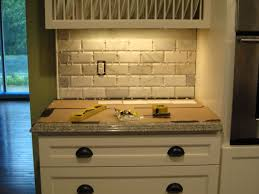 kitchen kitchen backsplash subway tile and 18 kitchen backsplash