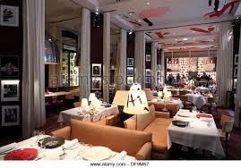 royal monceau la cuisine royal monceau raffles hotel stock photos royal monceau