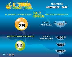 Los N 250 Meros Para Las Mejores Loter 237 As Gana En La Loter 237 A - mejores 92 imágenes de loteria nacional de honduras en pinterest