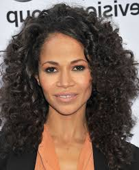 how to get hair like sherrie from rock of ages 32 long hairstyles for 2015 popular hairstyles we love styles