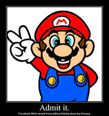 Super Mario Memes - super mario bros never seen before meme mingfun blog gaming