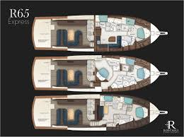 roscioli donzi sportfishing yachts fort lauderdale fl