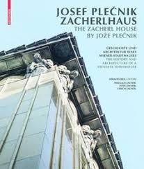 geschichte der architektur joze plecnik chair from representative office of johann