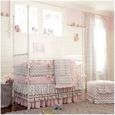 Baby Nursery Sets Furniture by Furniture Bedroom Sets India Tulip Bedroom Set Cs85 Bedroom Sets