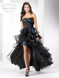 grad gowns calgary bridal shop wedding gowns and dresses the bridal