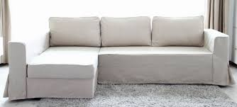 Victorian Chaise Lounge Sofa by Korean Style Sofa Korean Style Sofa Suppliers And Manufacturers