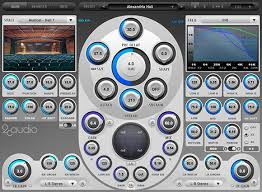 best audio vst black friday deals the 10 best reverb plugins in the world 2017 get that pro sound