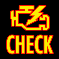 check engine light comes on in cold weather check engine light autoworks of ta