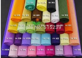 Free Shipping Flowers Free Shipping Flower Wrapping Paper Prontpage Roll Up Hem Paper