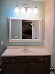 Wall Color Ideas For Bathroom Blue Bathroom Paint Ideas Photogiraffe Me
