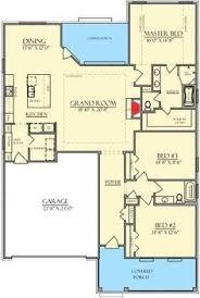 Custom House Blueprints Canadian Home Designs Custom House Plans Stock House Plans