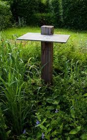 Free Bird Table Plans Uk by The 25 Best Bird Tables Ideas On Pinterest Bird Boxes Bird
