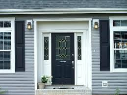 Mobile Home Exterior Doors For Sale Mobile Home Front Doors For Sale Whitneytaylorbooks